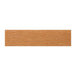 KP-44  Krepový papier 0,5x2m Hnedý