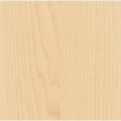 TAP-10155  Tapeta-Maple – Javor 45cmx15m
