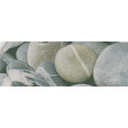 TAP-10193  Tapeta-Stones 45cmx15m
