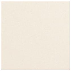 KMN5914 Dekoračná guma A4 2mm - biela