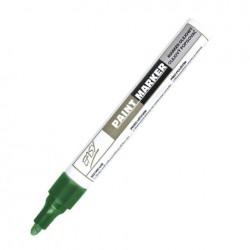 ES-838178 PAINTMARKER - olejový popisovač zelený