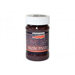 PEN-4194 Železná pasta červeno-hnedá 100ml