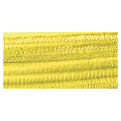 CH06-027   Ženília – Žltá