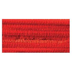 CH06-093   Ženília – Tmavočervená