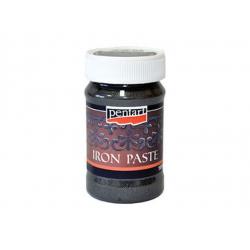 PEN-4196 Železná pasta glitrová 100ml