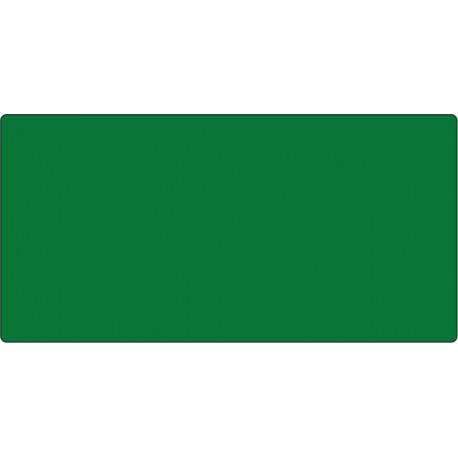 F-A4507021 Zelený papier 220g A4