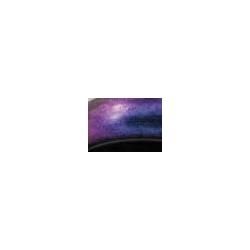 PEN-18760 Fialová vosková pasta glazúrová 3,5ml