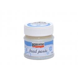 PEN-21321 Perličková pasta 50ml