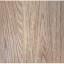 Tapety vzor drevo 67,5cm