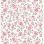 Tapety kvetový vzor
