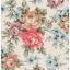 Tapety vzor kvet 67,5cm