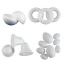 Výrobky z polystyrénu