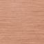 Tapety kovové 45cm