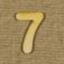 Čísla