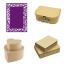 Výrobky z kartónu a tvrdeného papiera