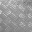 Tapety kovové vzory