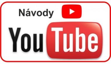 Videonávody